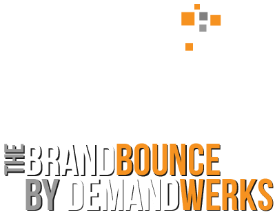 The Brand Bounce