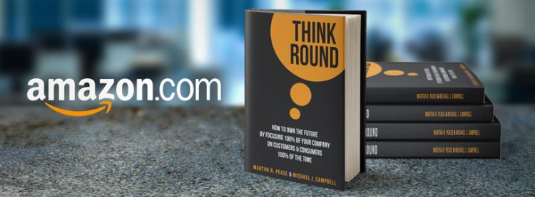 Think Round