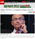 clinton-cnn