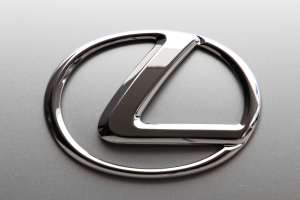 Lexus has been the gold standard of this kind of consumer-accountable approach. © Alexander Gatsenko